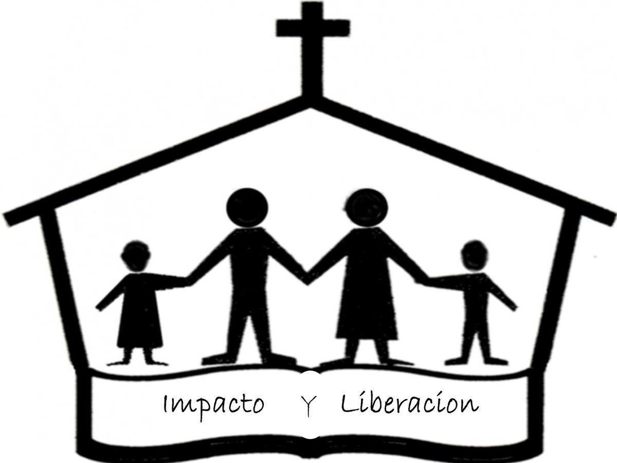 Impacto y Liberacion