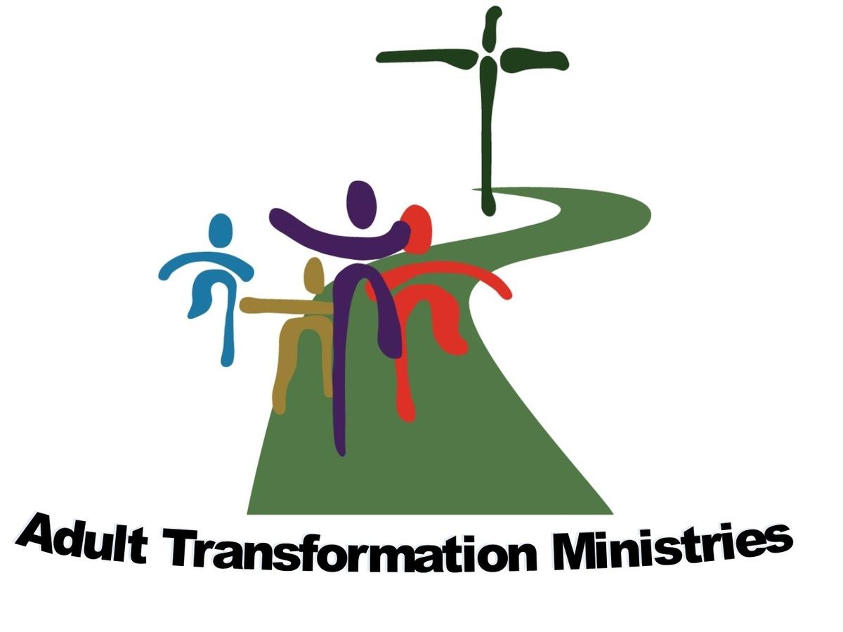 Adult Transformation Ministries