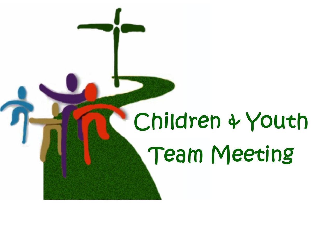Children and Youth Team